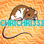 chrichri333