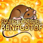 Benagotof