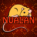 Nualan