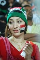 مياسم العراق
