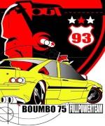 Boumbo75