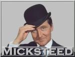 Micksteed