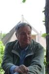 Michel Alencon