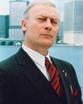 Robert McCall