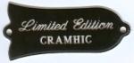 cramhic