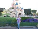 Disney<3