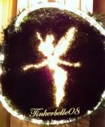 Tinkerbelle08