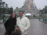 DisneylandFan