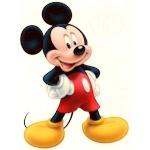 Mickey33240