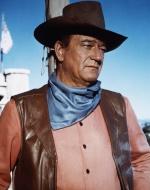 Le Cowboy du Cheyenne
