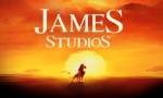 James14darr