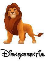 Disneyssential