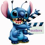 Matheo Matmat
