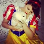 Meliminie Mouse