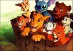 Disney*Powwa