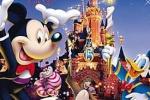 @DisneyK'