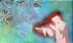Queen Ariel