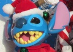 Stitch1412