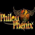 Philoudu31