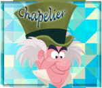 Chapelier
