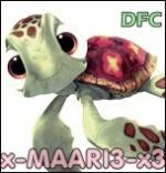x-MAARI3-x3