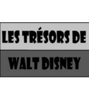 Les Trésors Walt Disney