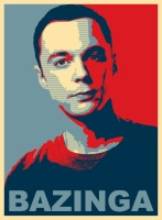 Sheldon__Cooper