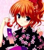 Chihiro-Chan
