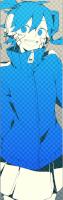 Yuiki-san
