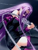 Akuma_Azura