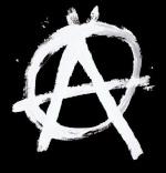 Anarchycalyptic