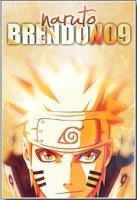 Brendon09