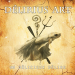 Délirius