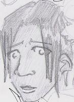 Heichiro go