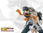 Tag noshame sur Manga-Fan 3478-28
