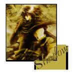 Shadow999