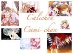 calichou
