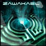Zawakael