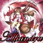 Alliandra