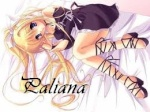 Paliana