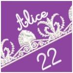 alice22