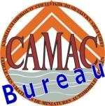 Bureau CamaC