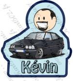 Kevinou 51