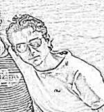 M.Tarek