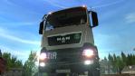 bg truckera