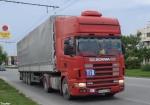 Scania.124L
