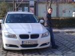 mitko_dimitrov
