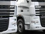 DAF_XF 105