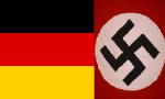Stars_Nazi