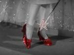 Red_Heels